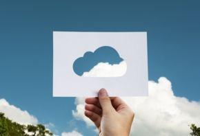 Cómo tener una clínica en la nube