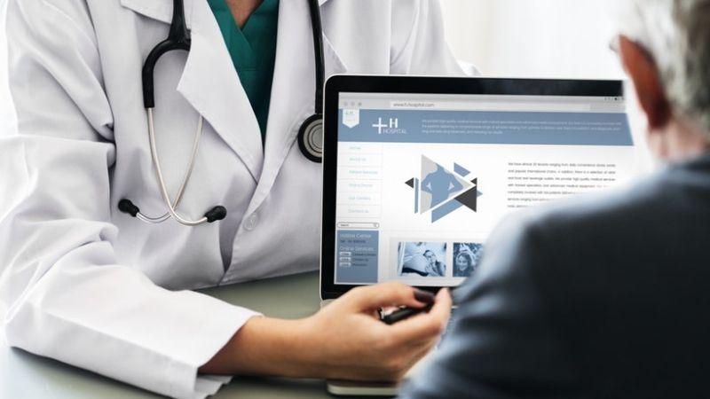 importancia del historial medico