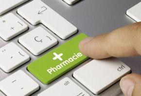 Principales beneficios de las TICs en Salud