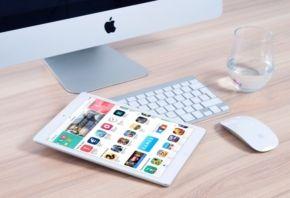 Qué es la web 2.0 y cuáles son sus ventajas