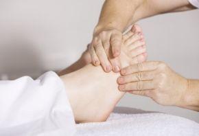 Cómo ser fisioterapeuta: Pasos, Requisitos y Claves