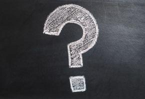 Las 5 preguntas médicas más frecuentes en la consulta