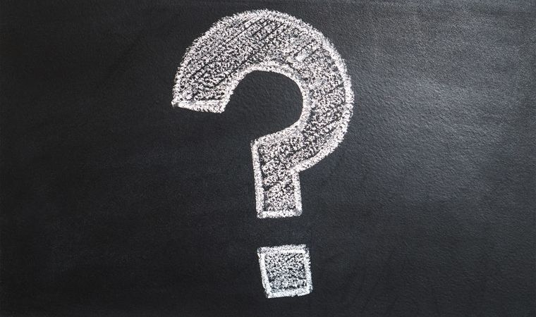 preguntas medicas frecuentes