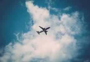 Turismo sanitario o de salud: Qué es y cómo aprovecharlo en tu clínica