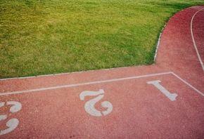 Cómo analizar a tu competencia en Internet