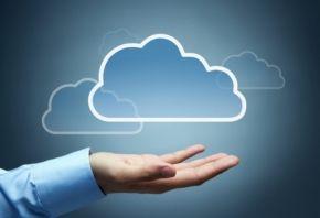 Por qué tener tu Clínica en la Nube puede ahorrarte dinero