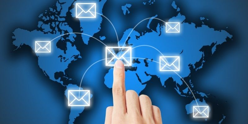aumentar la efectividad de un mailing
