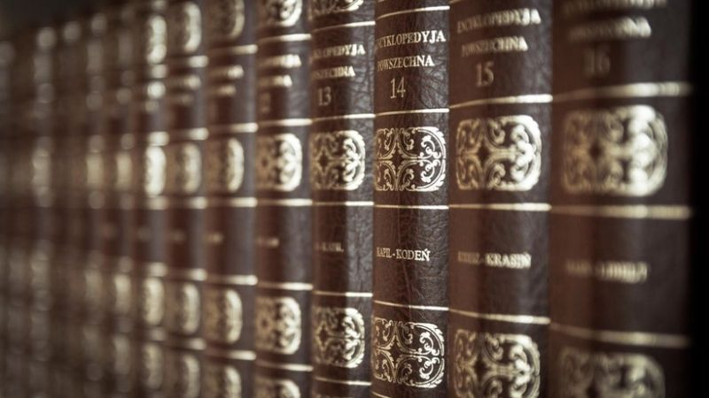 bibliografia medica