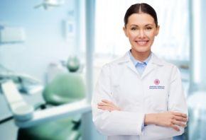 Cómo tener una Clínica Dental Moderna